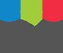 logo Collecte Localisation Satellites