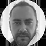 David Depierris - équipe pédagogique référenceur du web - andil campus