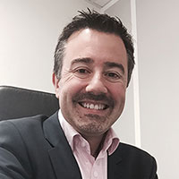 Alexandre Lesault - équipe pédagogique référenceur du web - andil campus