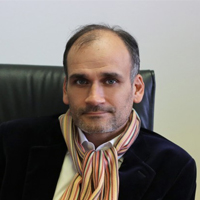 Christophe Alcantara - équipe pédagogique référenceur du web - andil campus