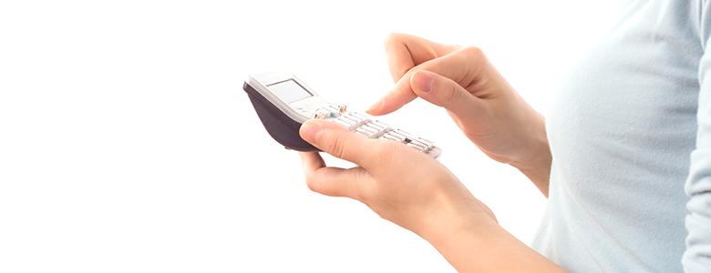 Les tarifs et financements de la formation Référenceur Web - Acquisition de trafic