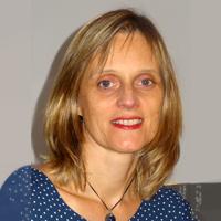 Géraldine Blondeau - équipe pédagogique référenceur du web - andil campus