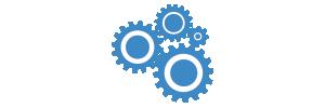 image des moyens proposés lors de la formation référenceur du web