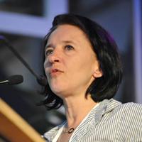 Sandrine Bertrand - équipe pédagogique référenceur du web - andil campus