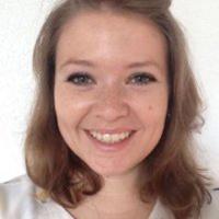 Camille Genaille - équipe pédagogique référenceur du web - andil campus